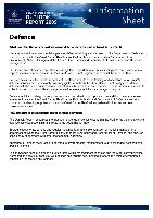Outlook-info-sheet-Defence.pdf.jpg