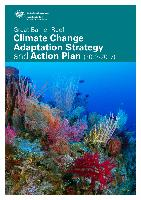 GBR Climate Change Adaptation Strategy and Action Plan 2012-2017.pdf.jpg
