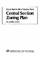 Great-Barrier-Reef-Marine-Park-Central-Section-Zoning-Plan-for-public-review.pdf.jpg