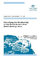 Classifying-the-biodiversity-of-the-Great-Barrier-Reef-World-Heritage-Area-for-the-classification-phase-of-the-representative-areas-program.pdf.jpg