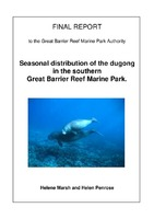 Seasonal-distribution-of-the-dugong-GBRMP.pdf.jpg