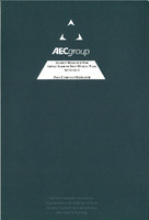 AEC-GROUP-MARKET-RESEARCH-GBRMPA-AUG-2002.pdf.jpg