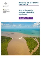 Marine-Monitoring-Program-Pesticides-Report-2016-2017.pdf.jpg