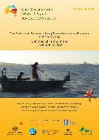 NERP-TE-PROJ-10.1-SELTMP-2014-COMMECIAL-FISHING-Complete.pdf.jpg