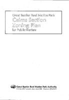 Cairns-Section-Zoning-Plan-for-public-review-1989.pdf.jpg