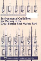 Environmental-guidelines-for-marinas-GBRMP.pdf.jpg