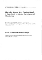 John-Brewer-Reef-floating-hotel-1989.PDF.jpg