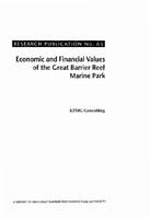 Economic-financial-values-GBRMP.pdf.jpg