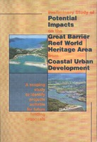 Preliminary-study-of-potential-impacts-on-GBRWHA-from-coastal-urban-developmentpdf.jpg
