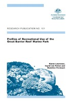 Profiles-recreational-use-GBRMP.pdf.jpg