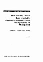 Recreation-tourism-experience-GBRMP-and-implications-for-management.pdf.jpg