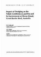 Impact-of-dredging-on-volute-Cymbiolacca-pullchra.pdf.jpg