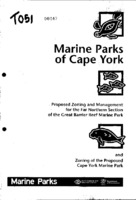 Marine-parks-of-Cape-York-proposed-zoning-and-management.pdf.jpg