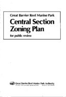 GBRMP-Central-Section-Zoning-Plan-for-public-review.pdf.jpg