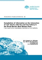 Compilation-information-interaction-reef-sharks-with-reef-line-fishery.pdf.jpg