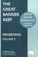 GBR-Science-use-management-V.1.pdf.jpg