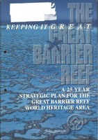 Great-Barrier-Reef-keeping-it-great-a-25-year-strategic-plan1994-2019.pdf.jpg
