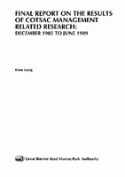 Final-report-results-COTSAC-management-related-research-1985-1989.pdf.jpg