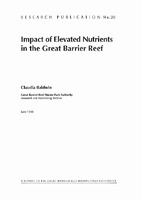Impact-of-elevated-nutrients-in-GBR.pdf.jpg