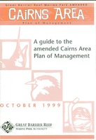 Guide-to-amended-Cairns-area-plan-of-management.pdf.jpg