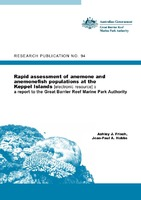 Rapid-assessment-anemone-and-anemonefish-populations-Keppel-Islands.pdf.jpg