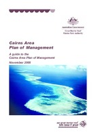 Cairns-area-plan-of-management-guide-2005.pdf.jpg