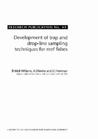 Development-trap-and-drop-line-sampling-techniques.pdf.jpg