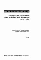 Dugong-research-strategy-GBRWHA-Hervey-Bay.pdf.jpg
