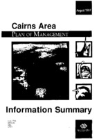 Cairns-area-plan-of-management-information-summary-1997.pdf.jpg