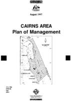 Cairns-area-plan-of-management-1997.pdf.jpg