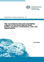 Recreational-dive-and-snorkelling-industry-GBRMP.pdf.jpg