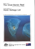 Nomination-GBR-World-Heritage-List.pdf.jpg