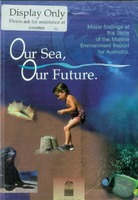 Our-sea-our-future-major-findings-SOMER.pdf.jpg