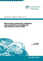 Measuring-community-attitudes-awareness-towards-GBR-2007.pdf.jpg