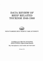 Data-review-of-reef-related-tourism-1946-1980.pdf.jpg