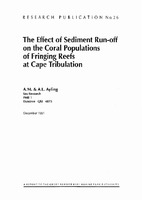 Effect-of-sediment-run-off-coral-populations-Cape-Tribulation.pdf.jpg
