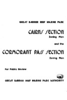 Cairns-Section-Zoning-Plan-Cormorant-Pass-Section-Zoning-Plan-Public-Review.pdf.jpg