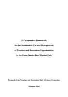 Co-operative-framework-sustainable-tourism-and-recreation-GBRMP.pdf.jpg