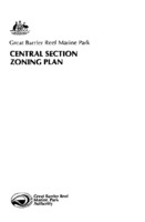 Central-Section-Zoning-Plan-GBR-1987.pdf.jpg