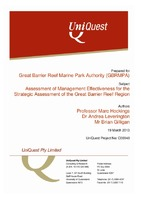 Assessment of GBRMPA Management Effectiveness - Final Report.pdf.jpg