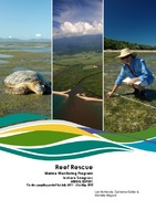Inshore-Seagrass-Monitoring-Report-2012.pdf.jpg