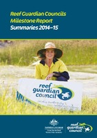 Reef-Guardian-Council-Milestone-Report-Summaries-2014-15.pdf.jpg