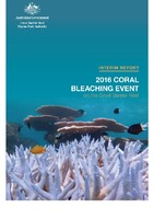 Interim report on 2016 coral bleaching event in GBRMP.pdf.jpg
