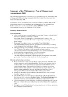 Summary_of_the_Whitsundays_Plan_of_Management 2008 _Amendments.pdf.jpg