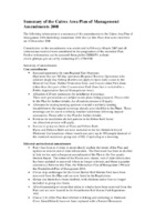 Summary_of_the_Cairns_Area_Plan_of_Management 2008_Amendments.pdf.jpg