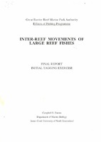 DAVIES_1992_INTER_REEF_MOVEMENTS_LARGE_REEF_FISHES.pdf.jpg