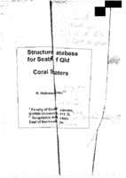 HULSMAN_1996_STRUCTURE_DATABASE_SEABIRDS.pdf.jpg