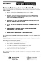 Information-Bulletin-Fish-Feeding-Guidelines.pdf.jpg