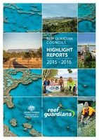 Reef-Guardian-Councils-Highlight-Report-2015-2016.pdf.jpg