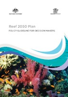 2016_Reef_2050_Plan_Policy_guidelines_for_Decision_Makers.pdf.jpg